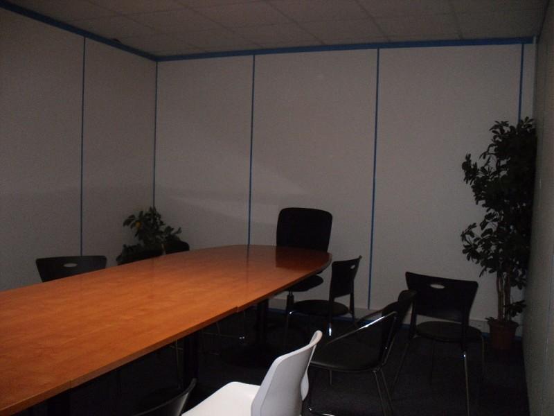 louer bureaux RAMONVILLE SAINT AGNE 0 piéces