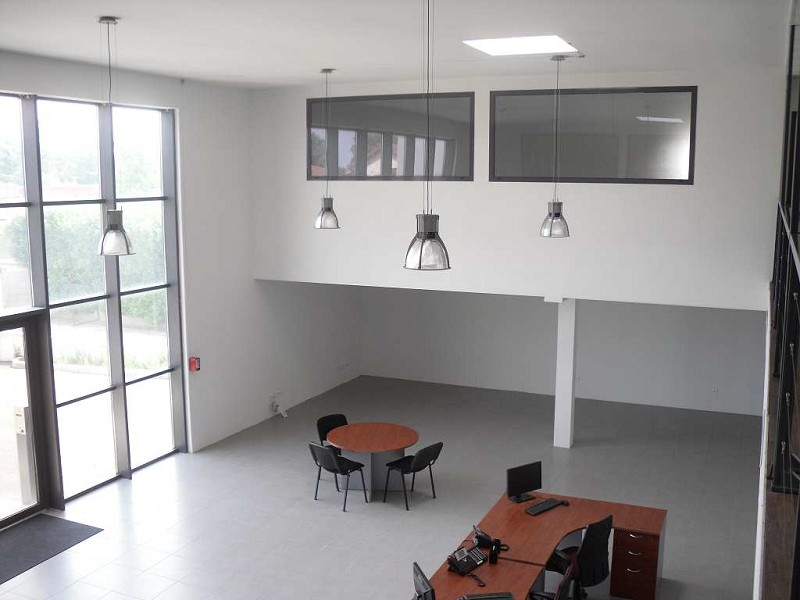 vendre bureaux TOULOUSE 1000000 €