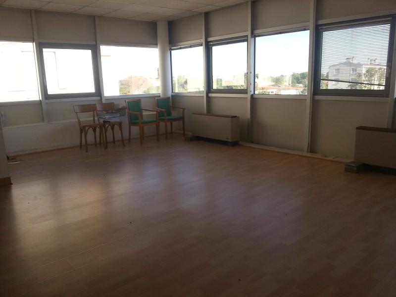 vendre bureaux COLOMIERS 23m² 36570 €