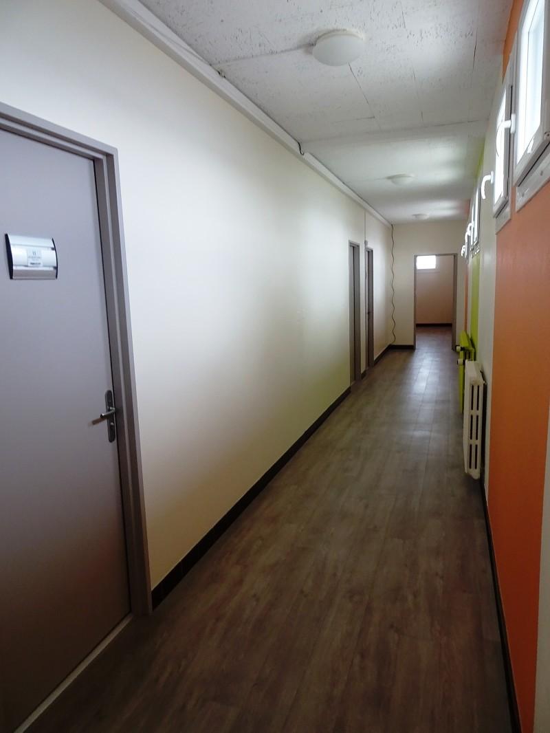 bureaux à louer PORTET-SUR-GARONNE 15m² 0 piéces