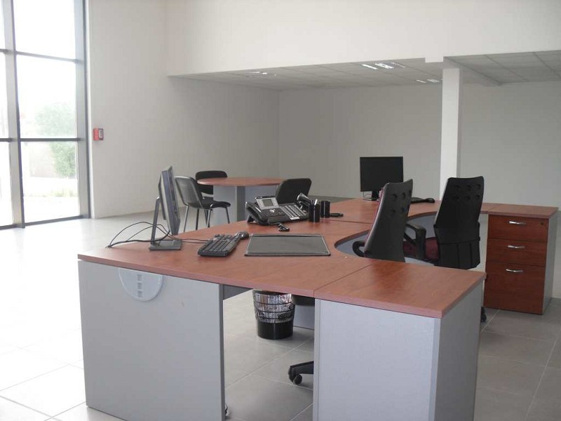 Vente bureaux TOULOUSE 812m² 1000000 € 0 piéces