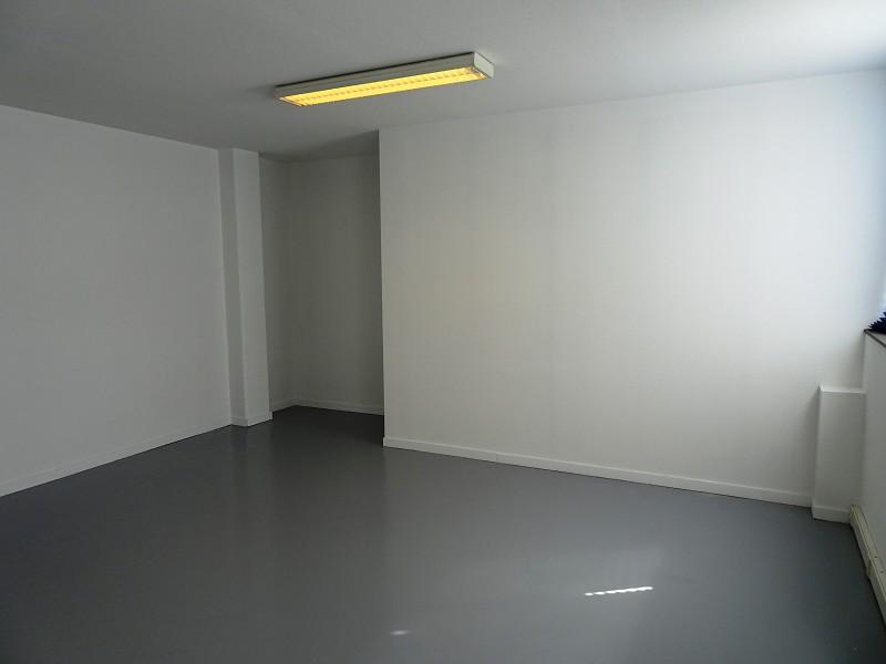 Location bureaux PORTET SUR GARONNE