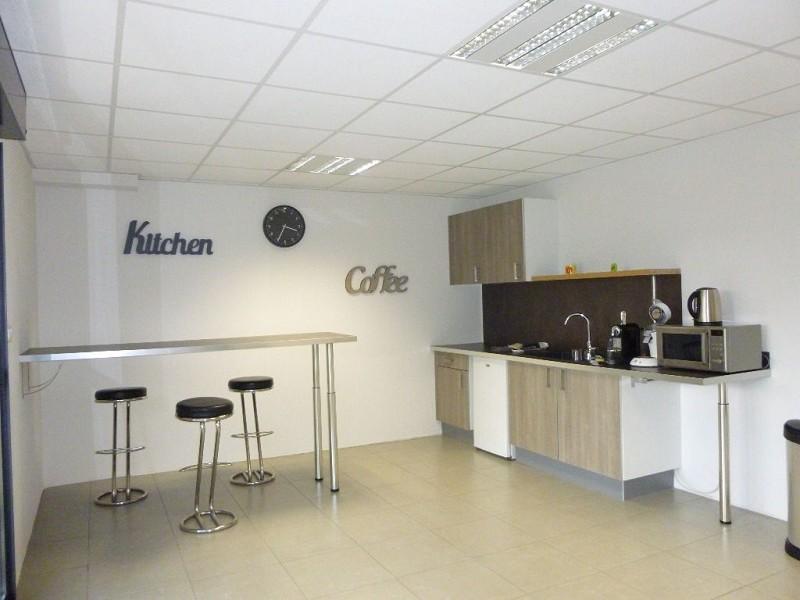 vendre bureaux TOULOUSE 812m² 1000000 €
