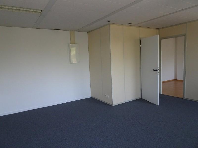 bureaux à vendre TOULOUSE 72145 €