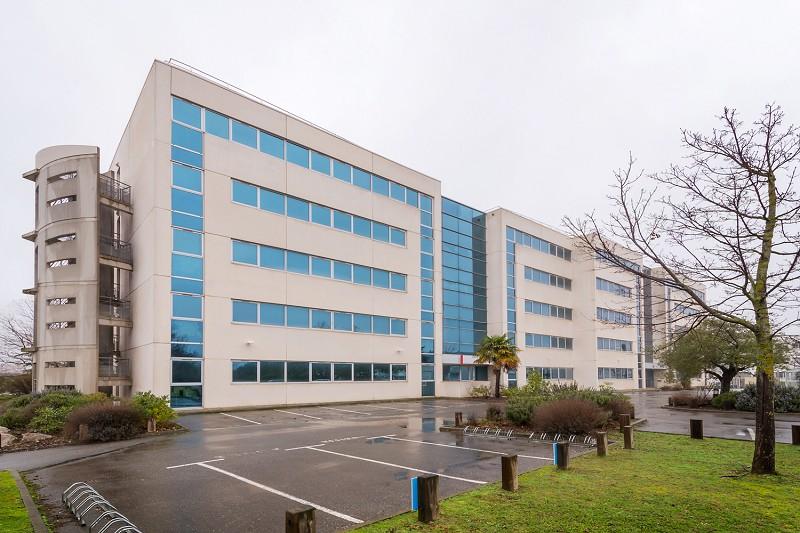 vendre bureaux TOULOUSE 7770000 € 0 piéces
