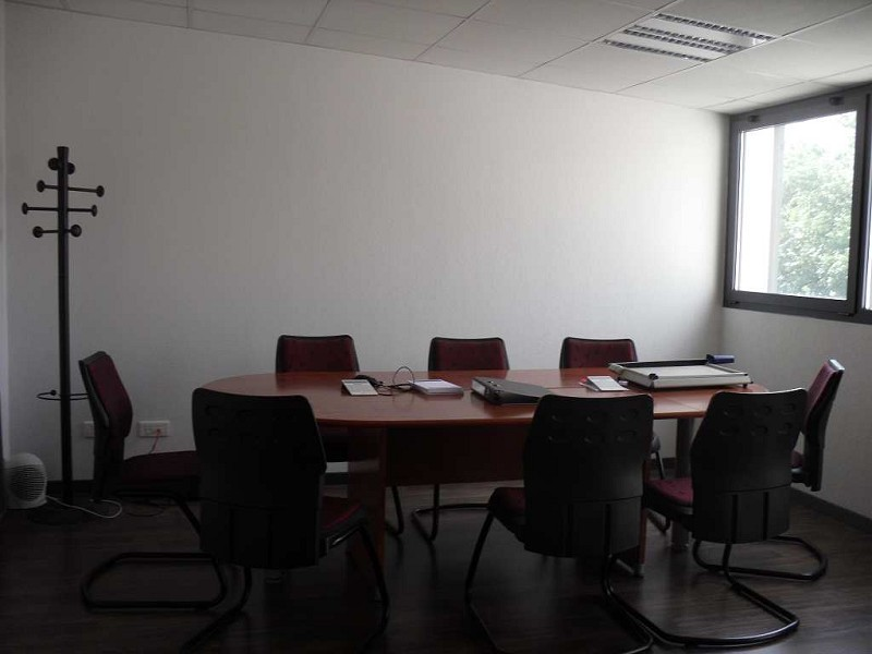 vendre bureaux TOULOUSE 1000000 € 0 piéces