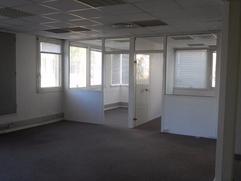 Vente bureaux TOULOUSE