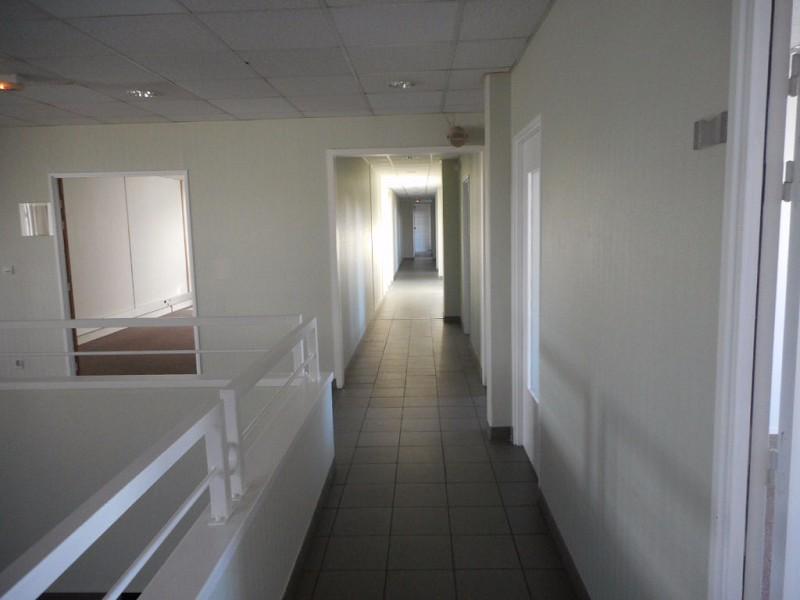Vente bureaux TOULOUSE 5000000 €