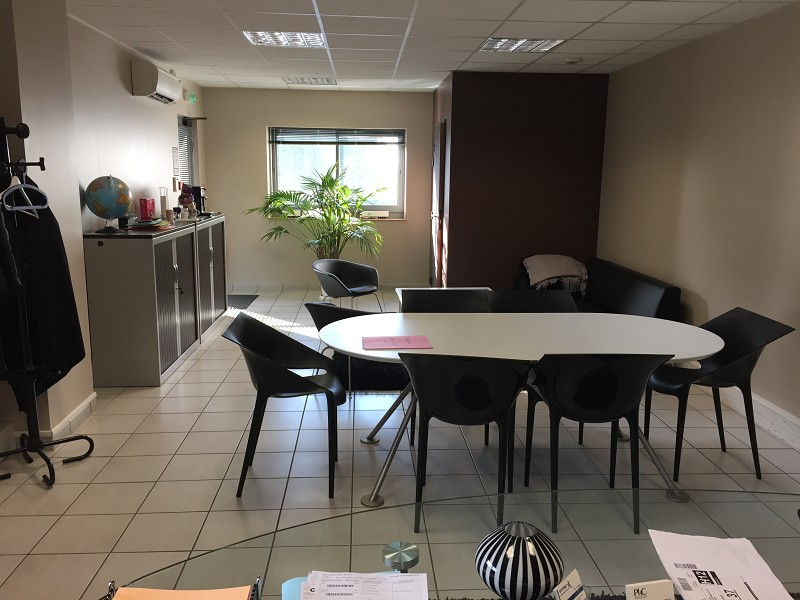 local A vendre COLOMIERS