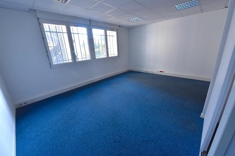 Vente bureaux TOULOUSE 1100m² 1749000 € 0 piéces