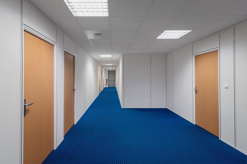 Vente bureaux TOULOUSE 7770000 € 0 piéces