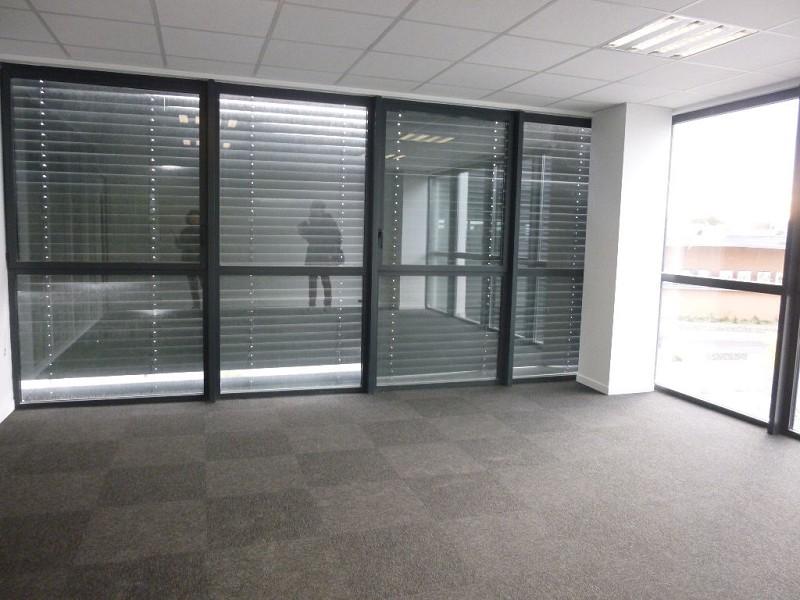 Vente bureaux MURET 3528000 €