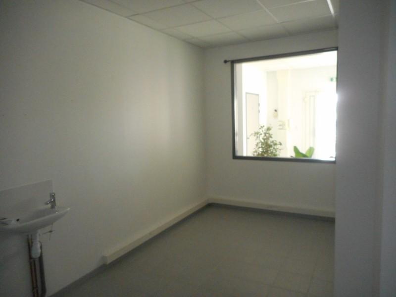 louer bureaux MURET