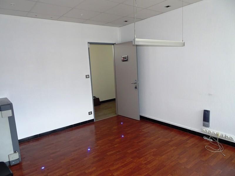 Location bureaux PORTET-SUR-GARONNE 137 €/mois