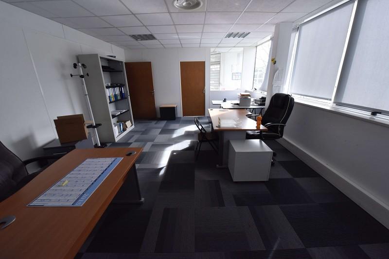 bureaux à vendre LABEGE 0 piéces