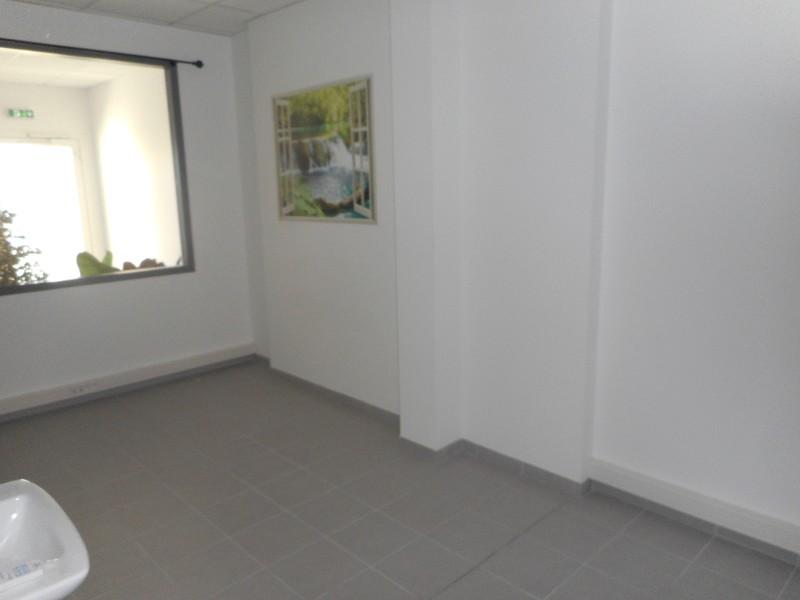 louer bureaux MURET 12m²