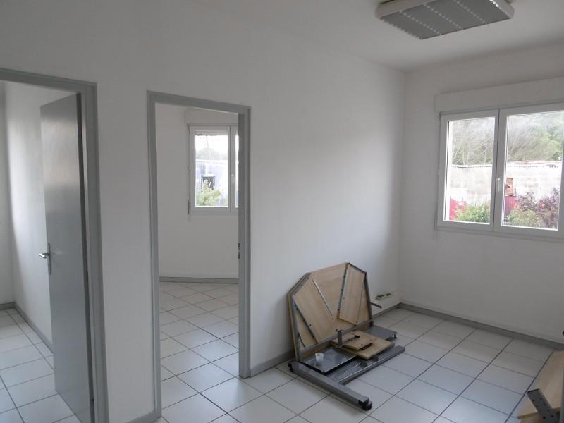 Annonce location bureau castanet tolosan 31320 immobilier